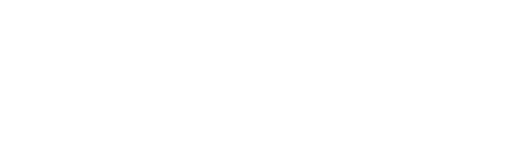 Autism Society of Michigan Logo